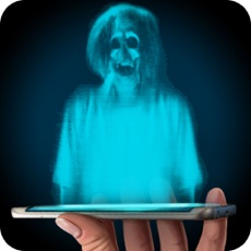 Activities of Hologram Ghost 3D Simulator