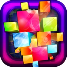 Activities of Color Match Puzzle