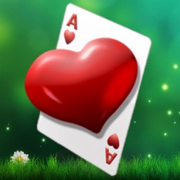 Hearts - Free Card Game