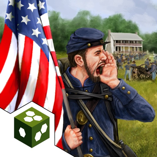 Civil War: Pea Ridge