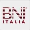 BNI Roma CSE Reviews