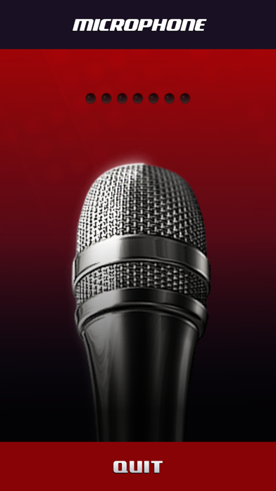 Sing&Play Mic for Xbox One screenshot one