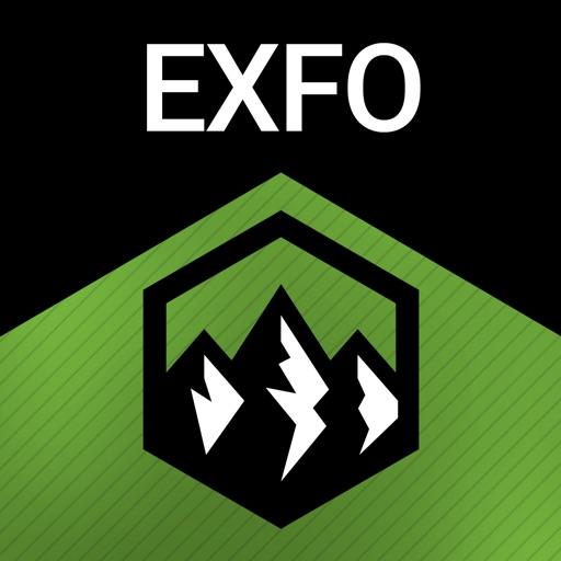 EXFO 2016 APACSales Conference icon