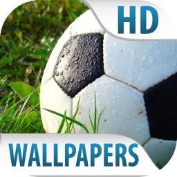 Sports Wallpapers and Backgrounds - Free HD Images