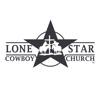 Lone StarTV