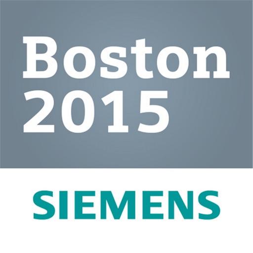 SiemensBoston2015