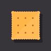 Biscuit Recipes: Food recipes, cookbook, meal plan
