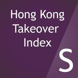 Slaughter and May Hong Kong Takeover Code Index
