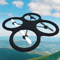 Codes for Drone Simulator Hack