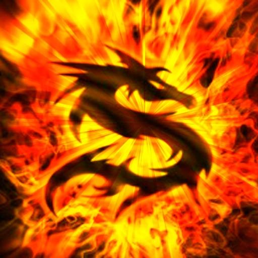 Смертный Воин Герой Творца для Mortal Kombat