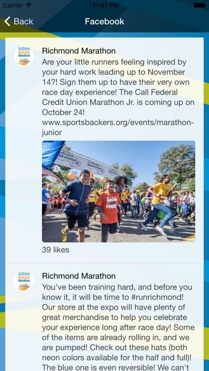 Run Richmond screenshot-3