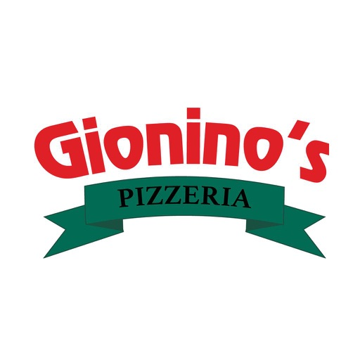 Gionino's Pizzeria To Go
