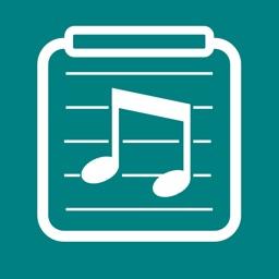 Songlist Copy