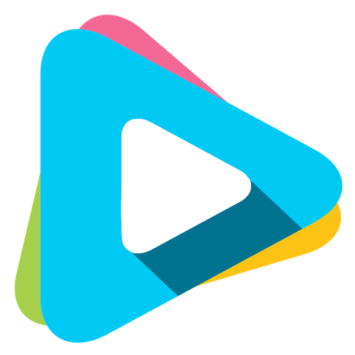 StereoTube Music Player for Youtube