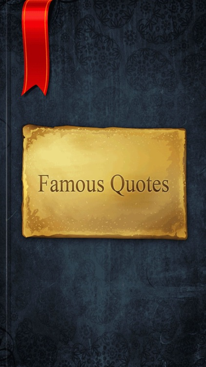 53,000+ Famous Cool Quotes screenshot-0