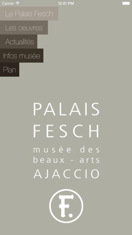 Musée Fesch