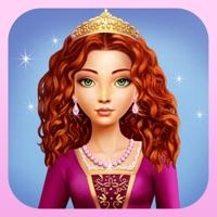 Codes for Dress Up Princess Madeline Hack