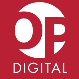 Oncology Practice Digital
