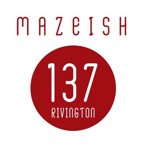 Mazeish Grill