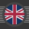 UKRadio - Listen Radio from UK