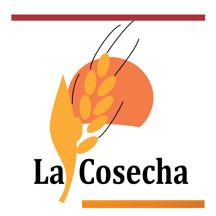 La Cosecha 2016