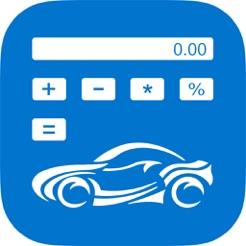 calculating a car lease