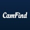 CamFind - powered by CloudSight