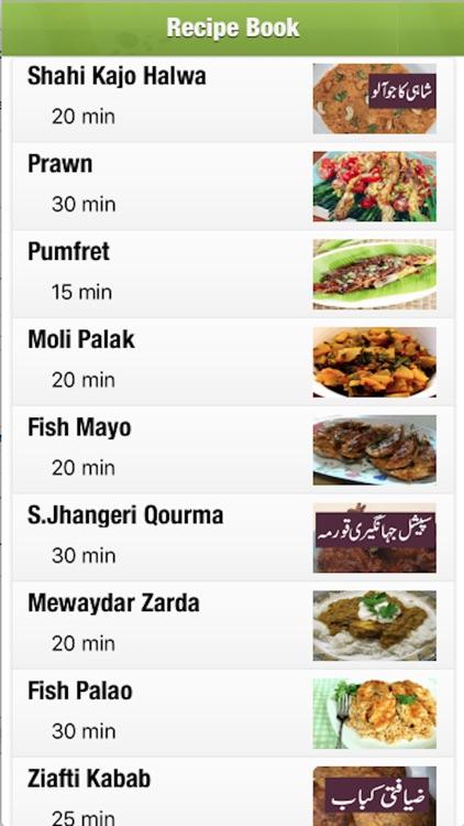 150+ Delicious Cooking Recipes