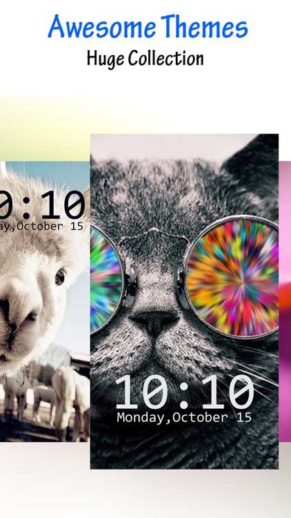 Animal Wallpapers – Free Pics and Background.s screenshot-3