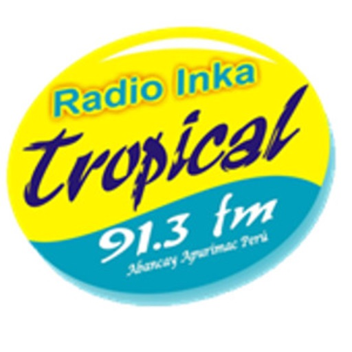 RADIO INKA TROPICAL 91.3 FM