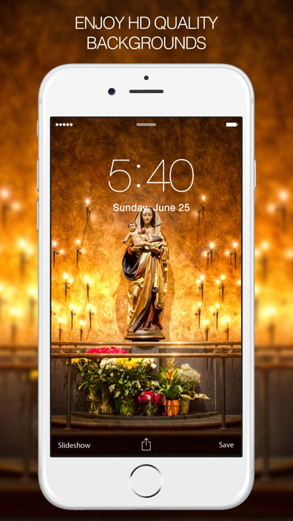 Jesus Wallpapers – Pictures of Jesus