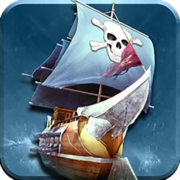大航海王者-热门畅销航海冒险手游hd版