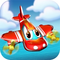 Codes for Airplane Race -Simple 3D Planes Flight Racing Game Hack