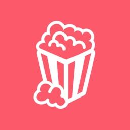 Wattmo - Discover movies to watch