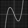 数学グラフ2