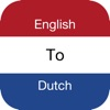 English to Dutch Dictionary Offline