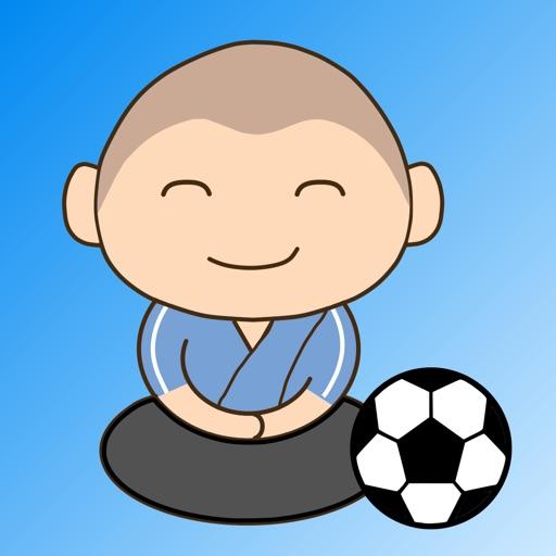 Zen Soccer