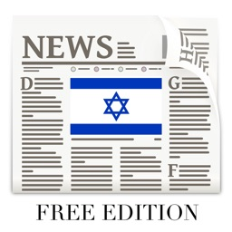 Israel News Today & Radio Free - Live & Breaking