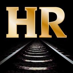 Heritage Railway - The Steam News Magazine