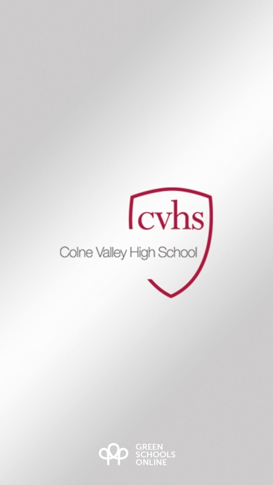 点击获取Colne Valley High School