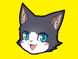 阿貓阿狗貼圖(TunTown Sticker)