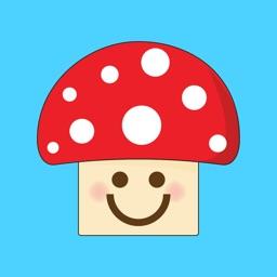 Gamer Emojis