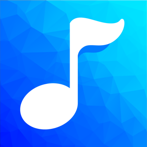 Free Music - MP3 Streamer & Playlist Manager Pro Music app