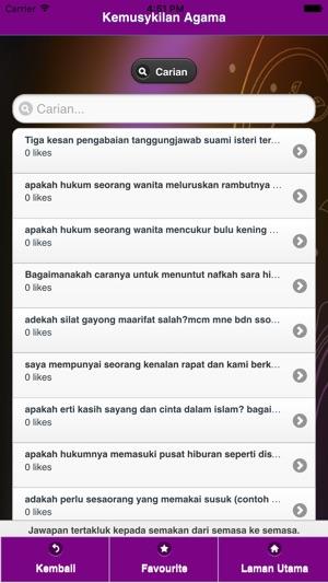 Myjakim On The App Store
