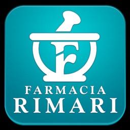 Farmacia Rimari