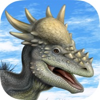 Codes for Dinosaurs Puzzles 2 Hack