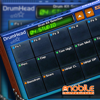 DrumHead Pro Drum Pad Machine