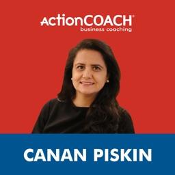 Canan Piskin