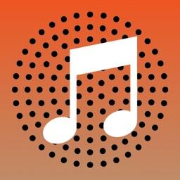 Radio Bulgaria Free - Радио Българи
