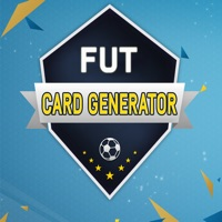 Codes for FUT_Card_Creator Hack